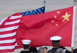 Çinden ABDye ticaret müzakerelerinde artan talepler suçlaması