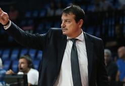 Ergin Atamandan Ekpe Udoh açıklaması