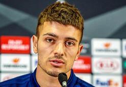 Neustadter: Fenerbahçe kötüydü ben iyiydim
