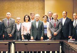 Kılıçdaroğlu'ndan partililere talimat: Tempoyu artırın