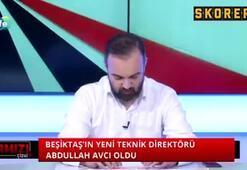 Erman Yaşar: Avcı favori olduğunda başarılı olamadı