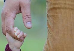 Babalar Günü ilk ne zaman kutlandı 2019 Babalar Günü tarihi