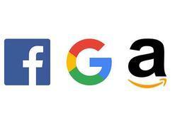 En çok maaş veren teknoloji şirketleri