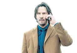 Keanu Reeves'e 'ölümsüzlük' teklifi