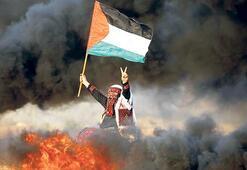 Kushner Filistin halkını ciddiye almıyor