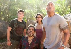 Gizemli Adaya Yolculuk filminin konusu nedir Gizemli Adaya Yolculuk oyuncuları