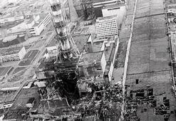 Çernobil faciası nedir, nasıl olmuştur Çernobil faciası ile ilgili bilinmesi gerekenler