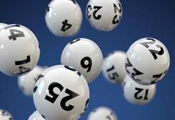 Şans Topu çekiliş sonuçları belli oldu (5 Haziran MPİ Şans Topu sonuç sorgulama ekranı)