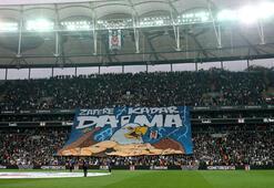 Beşiktaşta kombine kartların genel satışına başlandı
