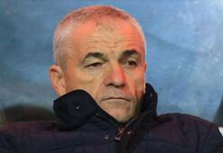 Sivasspor, Çalımbay ile imzalıyor