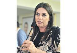 'Reformları hayata geçireceğiz'