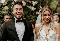 Enes Batura şok Evlilik oyunu işe yaramadı