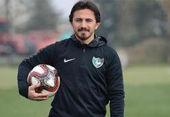 Recep Niyaz: Fenerbahçeye gittiğim için pişman değilim