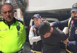 Polis memuru şehit olmuştu... İddianamede kan donduran detay