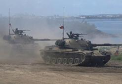 Çinden ABDye rest: Silah satmayı durdur
