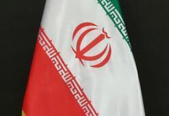 İranda flaş gelişme O bakan istifa etti...