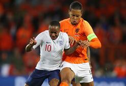 Uluslar Liginde Hollanda finalde