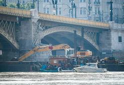 Tuna Nehrinde can kaybı artıyor