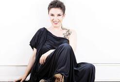 Portekizin fado divası İzmirde söyleyecek