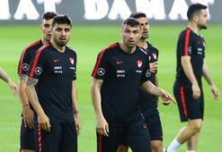 Türkiye, Fransaya hazır