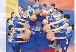 İzmirde spor yapmayan çocuk kalmayacak
