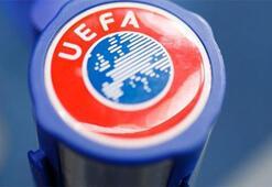 UEFA Uluslar Ligi şampiyonu belli oluyor