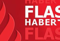 Tuncelideki çatışmadan sıcak görüntü El bombasıyla karşılık verince...