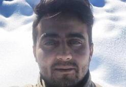 34 gün önce teröristlerin havan saldırısında yaralanan asker şehit oldu