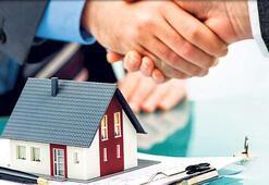 Kiracıdan kiralık sistemine yoğun talep