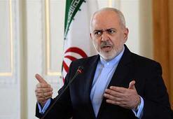 AB ülkeleri İranı eleştirecek konumda değil