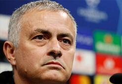 Jose Mourinho, Newcastle yolunda