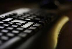 Çin Washington Post ve Guardianın internet sitelerine erişimi engelledi