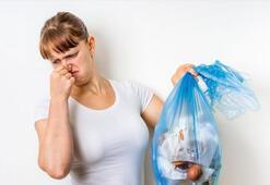Bir insan günde ortalama kaç kilogram çöp üretir 9 Haziran kopya sorusu