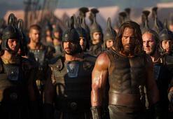 Herkül Özgürlük Savaşçısı filmi konusu nedir Herkül Özgürlük Savaşçısı oyuncuları