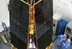 NASAnın Einstein uydusu yola çıktı