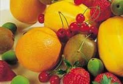 Meyvelerin raf ömrü uzuyor