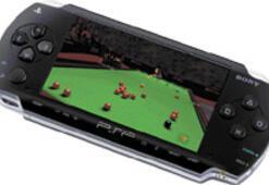 Şimdi moda mobil oyun makineleri...