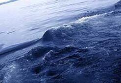 Okyanustaki akıntı sistemi durabilir