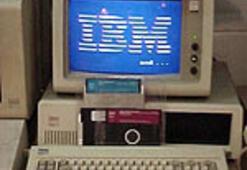Dünyanın en hızlı bilgisiyarı ünvanını IBM aldı