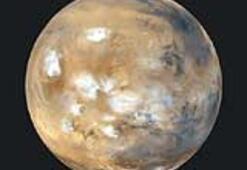 Yılın bilimsel başarısı: Marstaki keşif