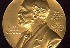 Nobel Kimya Ödülü protein araştırmasına