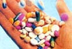 Mucize ilaçlar geliyor