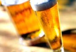 Bira kötü kokmayacak