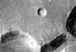 Marsın keşfi yakın