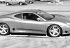 Vah Ferrarim vaaah