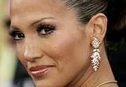 Dallas beyazperdeye geliyor, Jennifer Lopez Sue Ellen oluyor