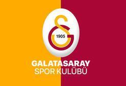 Galatasaray geleceğin yıldızlarını Mülheimde buldu