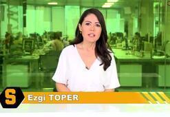 Skorer TV Spor Bülteni - 10 Haziran 2019