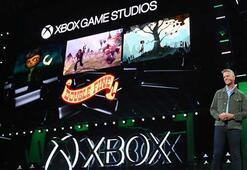 Microsofttan Xboxa takviye Double Fine Productions...