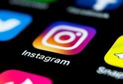 Instagramdan internet kullanımını azaltacak özellik